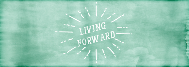 living-forward